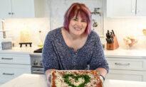 Comfort Food: Nonprofit Gives Americans 100K Free Lasagnas