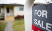 Political Parties Grapple With Housing Affordability Crisis