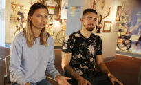 Belarus Sprinter Feels Safe, Looks to Future in Poland
