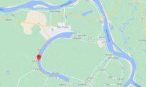 Sheriff: Boaters Fled Scene After Striking Children on River