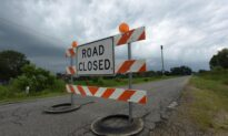 Flooding Hits Michigan Amid Another Round of Midwest Storms