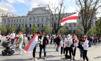 Belarus Retaliates Against US Sanctions