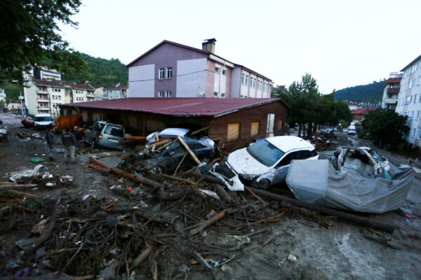 floods-hit-turkey