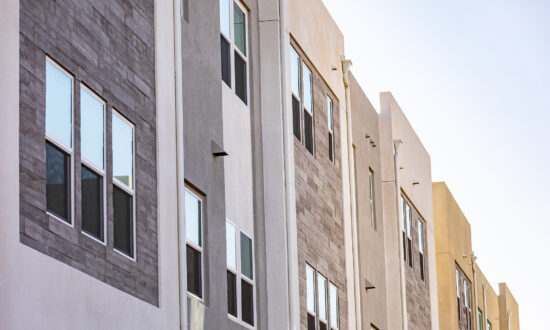 Anaheim Reopens Rental Assistance Applications, Though Only Landlords Can Apply