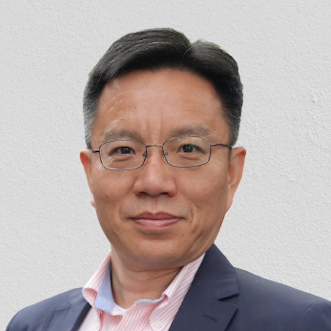 Li Hai