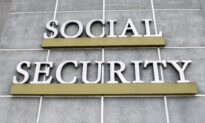 Accounting Critic Says Biggest Problem Facing Social Security, Medicare Is Trillions in Unfunded Debts