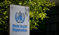 New WHO Advisory Group on CCP Virus Origin to Include CCP Scientist