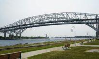 US Border Restrictions on Canadians Take Heavy Economic Toll on Michigan Border Community