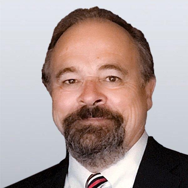 Bradley C.S. Watson