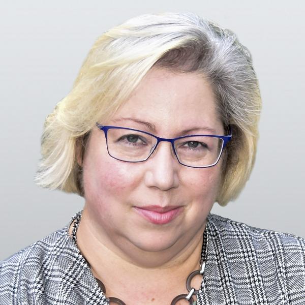 Beth Brelje