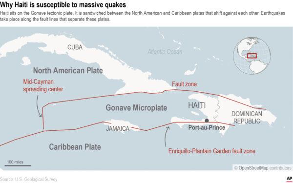 Haiti-Quake-Explainer