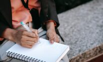 How the Rapid Planning Method Makes You More Productive