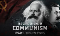 The Dark Origins of Communism and the Horrific Results That Have Followed
