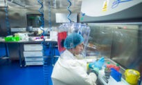 Newly Released Documents Detail US-Funded Coronavirus Research at Wuhan Institute of Virology: Report