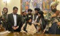 Designate the Taliban as a Terrorist Organization: It's Long Overdue
