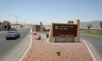 DOD Plans to House Thousands of Afghan Allies at Fort Bliss, Where Migrant Children Were Detained in Dismal Conditions