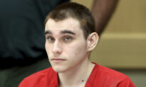 Judge Won't Close Hearings in Florida School Shooting Case