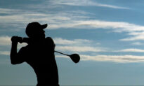 Former US Golf Association Employee Charged With Embezzling $3 Million in US Open Tickets