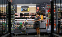 Consumer Spending Growth Slows, Sentiment Takes a Plunge