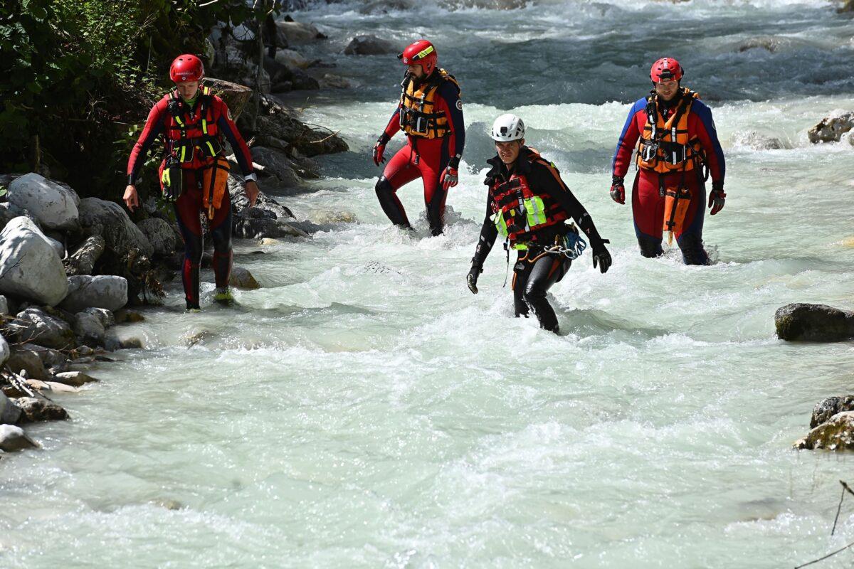 emergency-teams-search