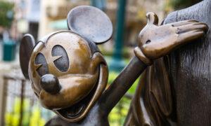 Disneyland Scraps Fastpass Service, Offers New 'Lightening Lane' Access