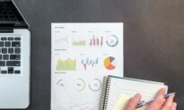 How Much Should You Diversify Your Marketing Strategies?