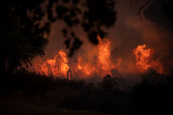 fire-rages-in-france