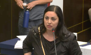 You're Taking Away My Right to 'Live My Life': San Diego Resident Says of County's COVID-19 Restrictions