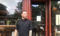 NYC Restaurateurs: It's Not Our Job to Enforce Vaccine Mandates