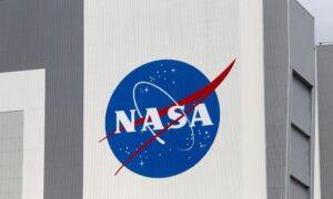 NASA Halts SpaceX Work on Lunar Lander After Blue Origin Suit