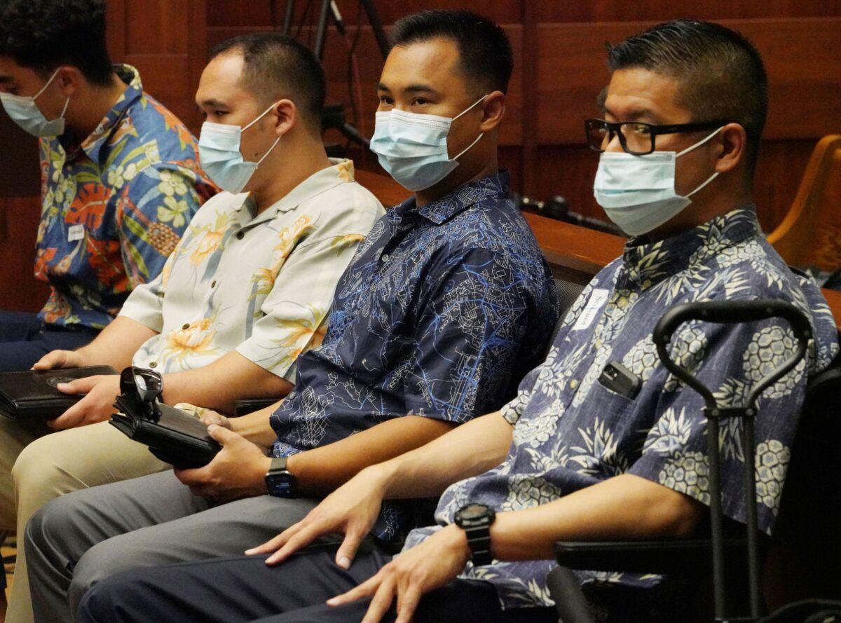 hawaii-officers