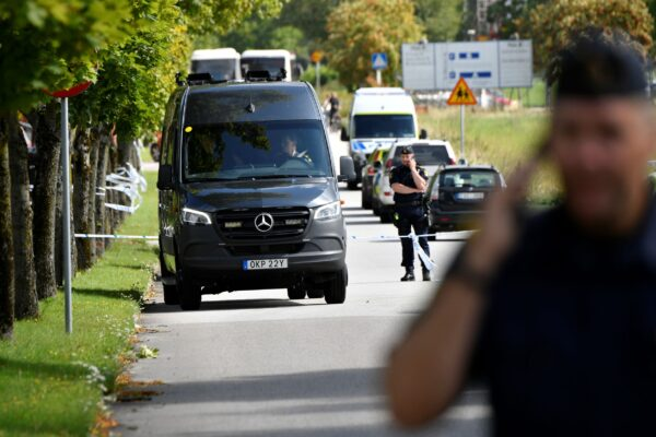 swedish-police-school-attack