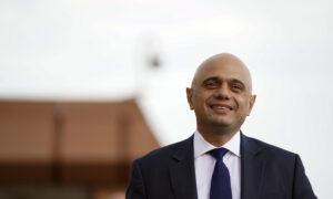 England Drops Vaccine Passport Plan
