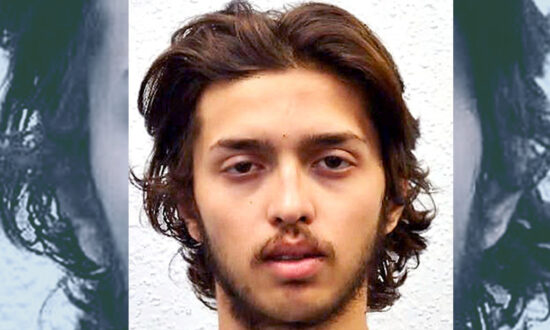 'Missed Opportunity' to Jail Home-Grown Jihadi Before London Attack, Concludes Inquest