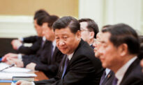Xi Jinping Eyes Clampdown on China's Rich in Bid to Redistribute Wealth