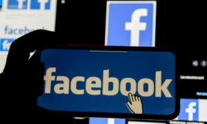 Facebook, Twitter and LinkedIn Secure Afghan Users' Accounts Amid Taliban Takeover