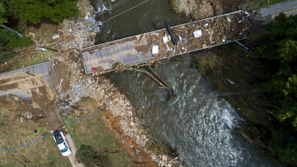flood-damaged-bridge