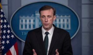 Biden Adviser: US Taking Afghanistan ISIS Threat 'Deadly Seriously'