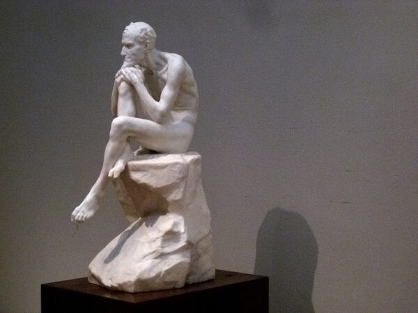Mephisto_by_Mark_Antokolski,_marble_after_1883)_by_shakko