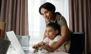 Texas Parents Seeking to Homeschool Increases Five-Fold From 2020 Record