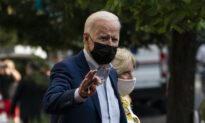 Biden to Give Update on Afghanistan, Hurricane Henri on Sunday Afternoon