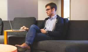 12 Truths Every Successful Entrepreneur Knows