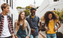 Can't Understand Your Teen? You're Not Alone.