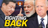 Dr. Amrita Jash: India–China Border Clash Signals a Broader Picture & New Approach Against China