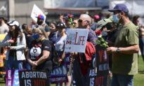 Stifling Debate on Abortion Leaves Us All Disempowered