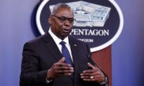 Pentagon Chief: Al-Qaeda Expected to Try and 'Regenerate' in Afghanistan
