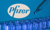 Is Pfizer's Stock Overvalued or Undervalued?