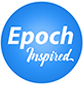 Epoch Inspired Staff