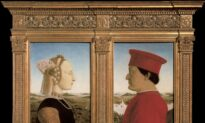 Delving Into an Incomparable Work of Renaissance Portraiture