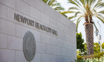 Newport Beach Calls for Local Control on Mask and Vaccine Mandates in Schools